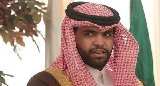سلطان بن سحيم مهاجمًا وزير دفاع الحمدين: كلما ضعفوا أكثر كذبوا أكثر