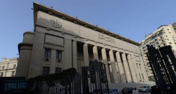 بينهم إعلاميين.. إدراج 164 شخصًا على قائمة الإرهابيين بمصر