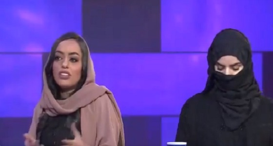 بالفيديو.. سهى الوعل تهاجم حديث شمس الكويتية عن المثلية الجنسية