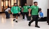 المنتخب الوطني يختتم المرحلة الثانية من معسكره الإعدادي لكأس آسيا
