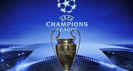 نتائج مباريات الجولة الثالثة من دور المجموعات في أبطال أوروبا