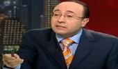 الأردن تحاكم إعلامي قناة الجزيرة المحرض فيصل القاسم