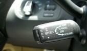 """"""" كفاءة """" : """" مثبت السرعة """" يقلل من استهلاك الوقود في الطرق السريعة"""