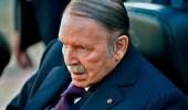 الحزب الحاكم في الجزائر يرشح بوتفليقة لفترة رئاسية خامسة