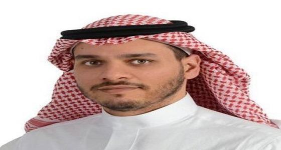 انشئ عقب المقاطعة العربية.. حساب ينتحل شخصية صلاح جمال خاشقجي