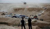 ارتفاع أعداد الوفيات في حادثة سيول البحر الميت