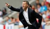 مدرب المنتخب العراقي: جاهزون لمواجهة الأرجنتين