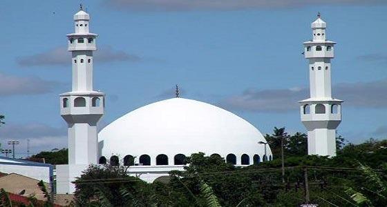 إيران تخترق المساجد البرازيلية لنشر الأفكار الشيعية