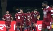 الفيصلي يستضيف الرائد غدا في افتتاح الجولة الـ 7 من الدوري