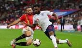 أسبانيا تقرع طبول اللعب مع إنجلترا لحسم التأهل في دوري الأمم