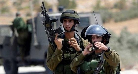 استشهاد شاب فلسطيني متأثرا بجروح أصيب بها خلال قصف إسرائيلي على رفح