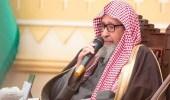 """فيديو يوثق رأي """" الفوزان """" في قناة الجزيرة قبل 10 سنوات"""