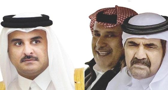 """"""" تنظيم الحمدين """" يشن حربا اقتصادية على الشعب اليمني"""