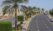 لتوسعة 3 طرق.. بلدية القطيف تبدأ إجراءات نزع ملكية 600 عقار