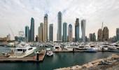 3 مليار درهم إستثمارات عقارية للسعوديين في دبي