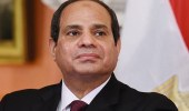 """"""" السيسي """" : مصر قادرة على تحقيق الانتصارات على الجيش الاسرائيلي"""