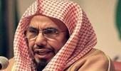 """"""" المطلق """" يكشف حكم نشر الشائعات والافتراءات على المملكة في المجالس"""