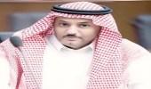 التعليم: مطلوب سائقين ومستخدمين بمحافظة الدوادمي
