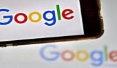 قريبا.. مساعد جوجل الذكي يدعم أكثر من 31 لغة