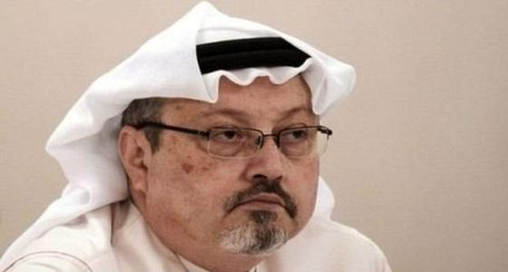 """تفاصيل جديدة بقضية """" خاشقجي """" السلطات السعودية تطلب تسليم قيادات أمنية تركية"""