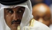 أصابع الحمدين تصل الهند.. الدوحة متورطة في تمويل الإرهاب تحت غطاء الدعم
