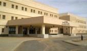 إنقاذ حياة شاب تعرض لحادث مروري بمستشفى طريف العام