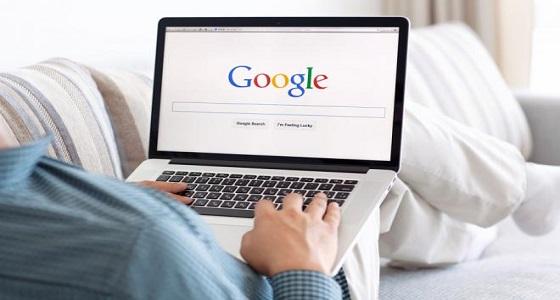 """تحذيرات من تشخيص الأمراض عبر """" جوجل """""""