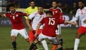 الكرة العربية على موعد مع نهائيات كأس الأمم الأفريقية