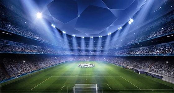دوري أبطال أوروبا.. نتائج المباريات