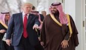 تصريح جديد من ترامب بشأن جمال خاشقجي
