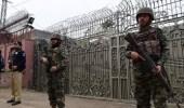 مصرع 3 أطفال إثر انفجار قذيفة هاون شمال غرب باكستان