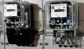 مراجعة تعريفة الاستهلاك وفقا لأسعار الوقود بمشروع نظام الكهرباء المعدل