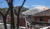 زلزال بقوة 5 درجات يضرب إقليم وسط سولاويسي الإندونيسي