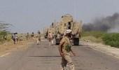 بالفيديو.. تطورات جديدة في معركة الحديدة باليمن
