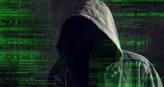 القراصنة يبتكرون حيلة جديدة لسرقة أموال عملاء البنوك