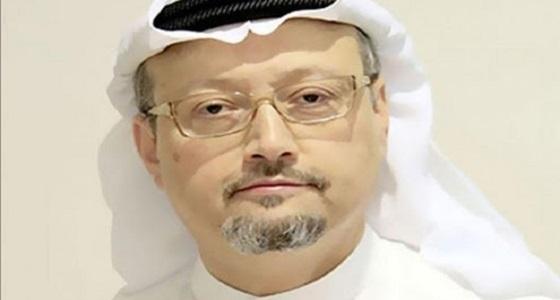 حقوق الإنسان: المملكة ستحاسب جميع المتهمين في قضية خاشقجي