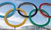 منع إسبانيا من استضافة الأحداث الرياضية