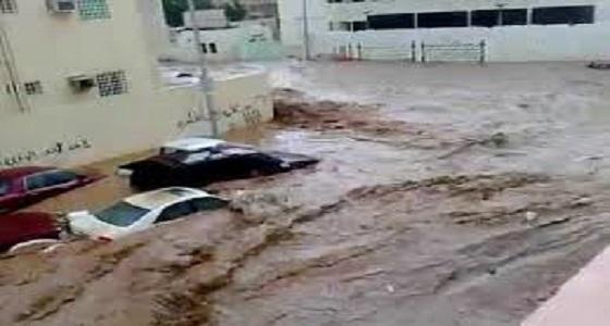 شركات التأمين تجيب: هذه هي حالات تعويضك عن تضرر منزلك أو مركبتك من الأمطار