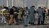 باكستان تؤكد إلتزامها بمواصلة دعم السلام في أفغانستان