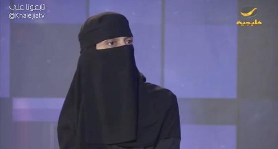 """بالفيديو.. مواطنة تروي معاناتها مع طليقها الباكستاني: """" انتقم مني بخطف الأطفال """""""
