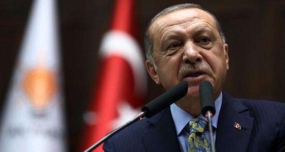 """صحف عالمية تنتقد تصريحات """" أردوغان """" المتناقضة في قضية """" خاشقجي """""""