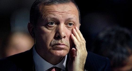 """بعد فشلها في توريط المملكة بقضية """" خاشقجي """" .. تركيا تنحدر إلى الهاوية"""