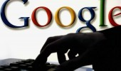 """جوجل تكافح القرصنة والتضليل بنسختها الأحدث من """" كروم """""""