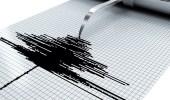 زلزال بقوة 6.1 درجات يضرب جزرا قبالة سواحل كولومبيا