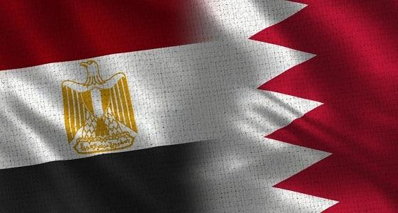 الخارجية المصرية والبحرينية : متمسكون بالمطالب الـ13 لمكافحة الإرهاب وحل أزمة قطر