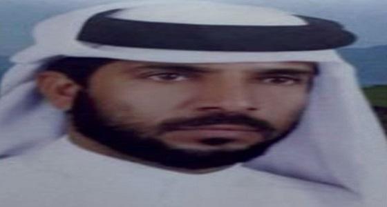 """الحمدين يقرر القبض على الإعلامي القطري """" الشمري """" لمدحه ولي العهد"""