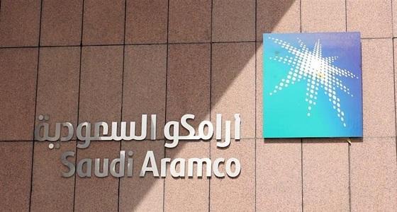 """"""" أرامكو """" تبدأ برنامجا بحثيا لتحسين الوقود والمحركات"""