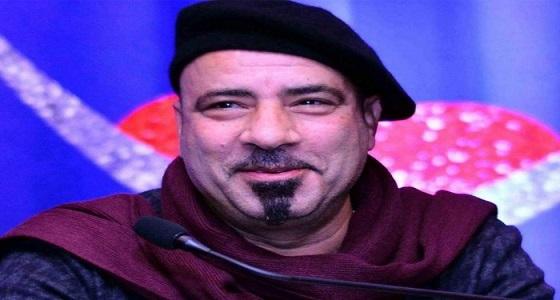 """لماذا يتم تأجيل فيلم """" محمد سعد """" أكثر من مرة رغم استعداد فريق العمل؟"""
