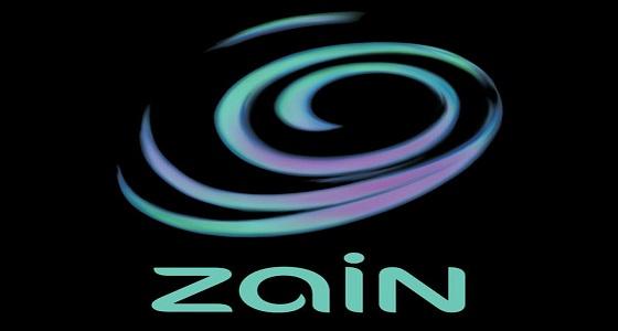 """"""" زين """" تعلن عن وظائف إدارية وتقنية شاغرة"""