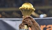 المنتخبات العربية تسعى للوصول لنهائيات أمم إفريقيا